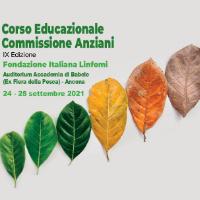 Course Image Corso Educazionale Commissione Anziani - IX Edizione