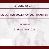 """Course Image LA CUFFIA: DALLA """"A"""" AL TRANSFER"""